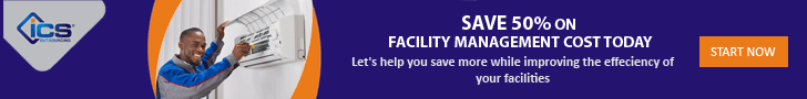 facility_management_outsourcing
