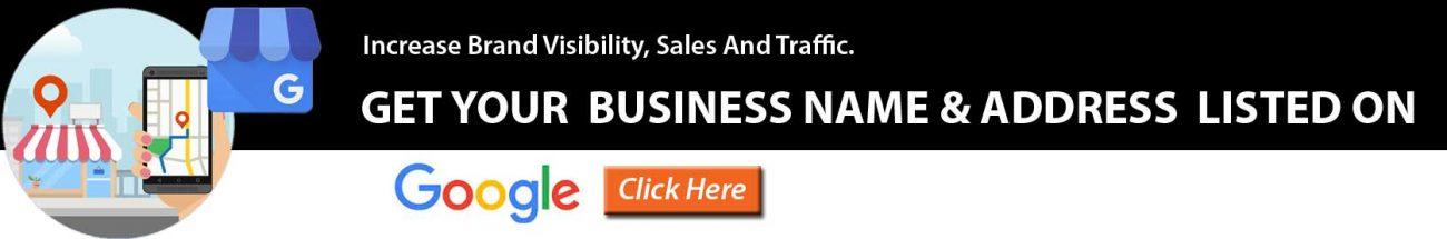 Free_Google_Business_Listing