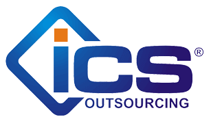ICS Outsourcing | Business Support Solutions Company in Nigeria