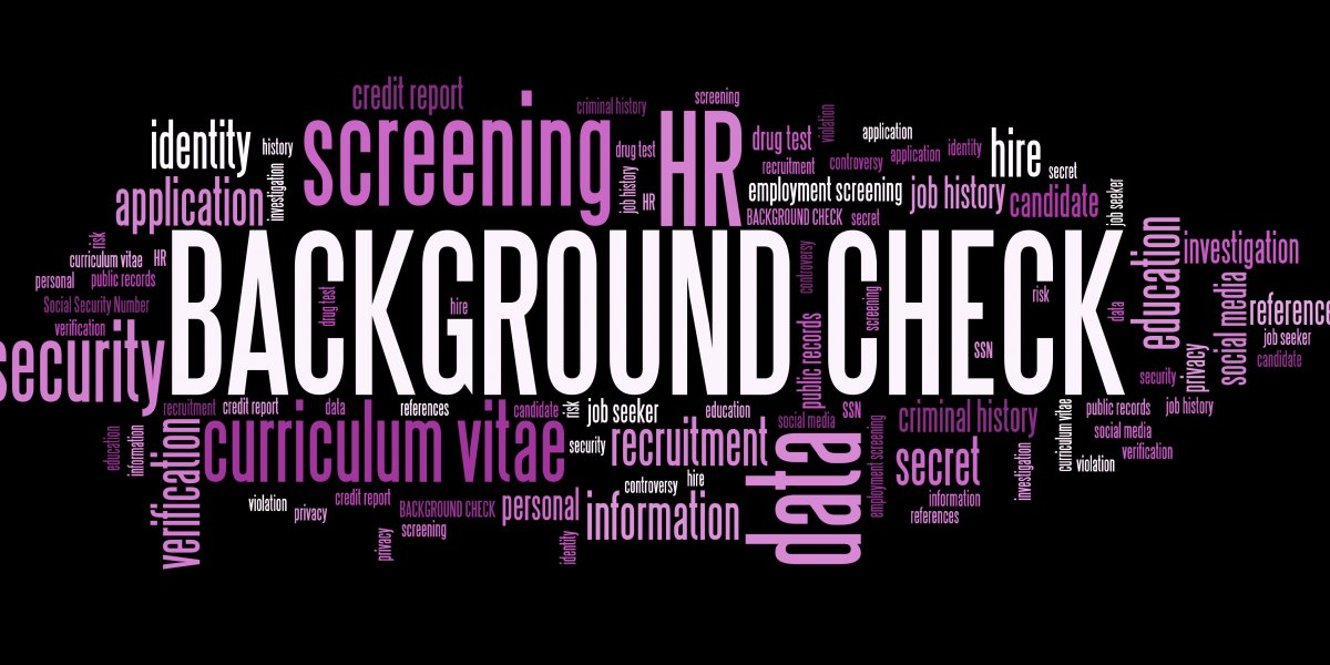 Background_check_Service_Company_Nigeria