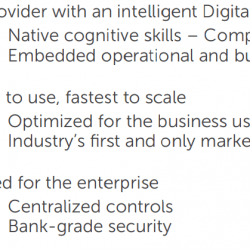 Business Process Automation Company in Nigeria