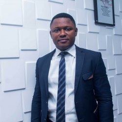 Patrick_Ovuche_Head_emerging_business_ICS_Outsourcing