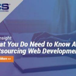 ICS-Insights
