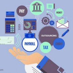Outsource Payroll: ICS Outsourcing